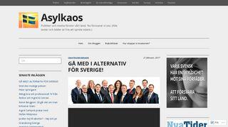 asylkaos.wordpress.com
