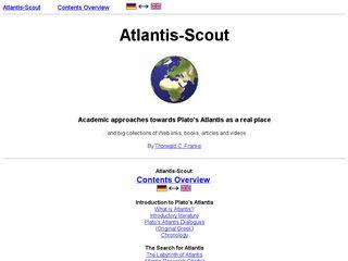 atlantis-scout.de