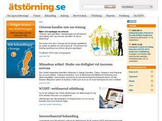 atstorning.se