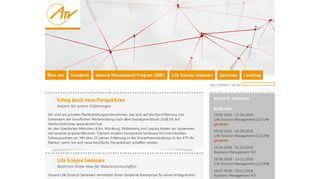 atv-seminare.de