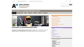 autsys.aalto.fi