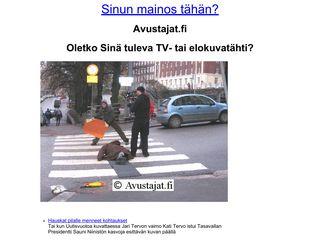 avustajat.fi