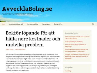 avvecklabolag.se