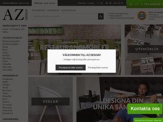 azdesign.se