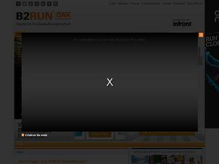 b2run.de