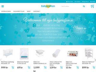 babyproffsen babybox