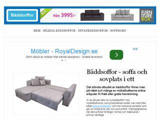 baddsoffor.net