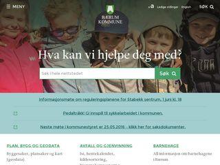 baerum.kommune.no