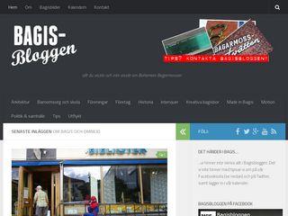 bagisbloggen.se