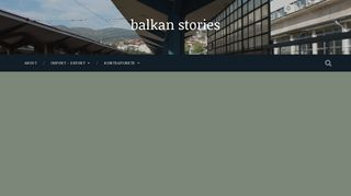 balkanstories.net