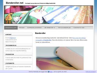 banderoller.net