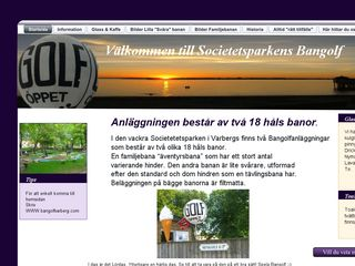 premium selection c87e5 3a533 www.bangolfvarberg. ...