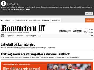 barometern.se