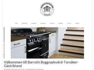 barrolin.se