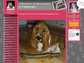 basseskogens-uggleaugos.se
