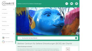 bcse.charite.de