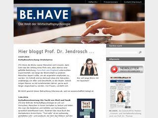 behave-online.de