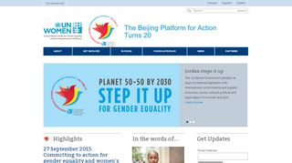 beijing20.unwomen.org