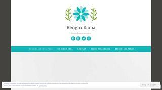 benginkama.wordpress.com