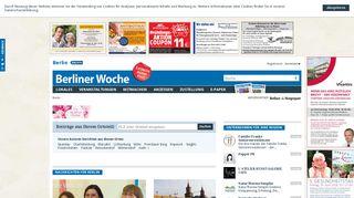 berliner-woche.de