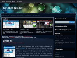 best-buchmacher.de