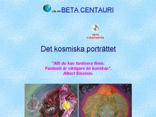 betacentauri.se