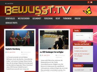 bewusst.tv