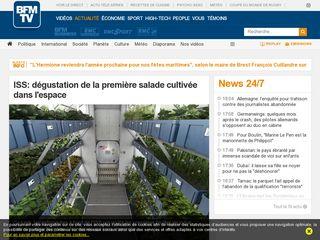01NET TÉLÉCHARGER GRATUITEMENT CATCHER 2011 ATUBE