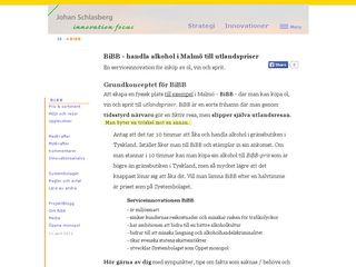 bibb.se