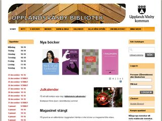 bibliotek.upplandsvasby.se