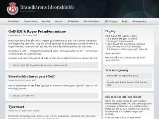 bik-stockholm.se