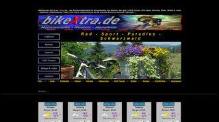 bikextra.de
