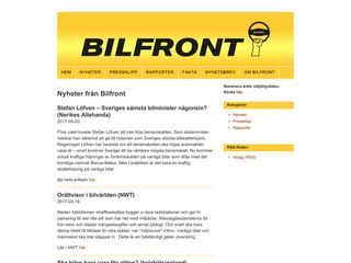 bilfront.org