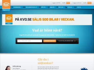 bilpriser.se