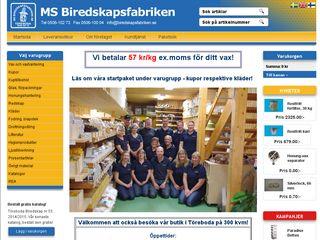 biredskapsfabriken.se