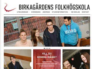 birkagarden.fhsk.se