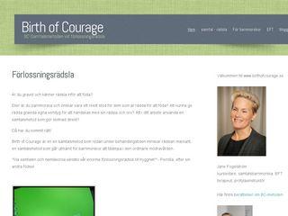 birthofcourage.se