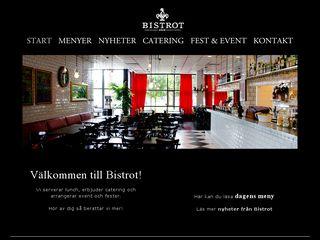 bistrot.se