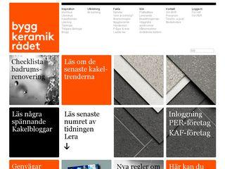 Preview of bkr.se