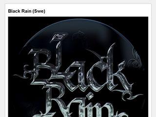 blackrain.se