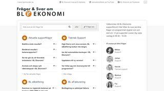 bleforum.blinfo.se