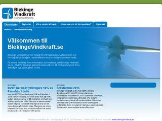 blekingevindkraft.se