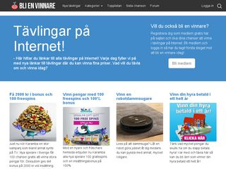 blienvinnare.com