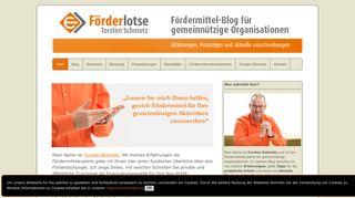 blog-foerdermittel.de