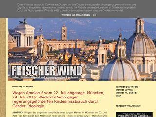 blog-frischer-wind.de