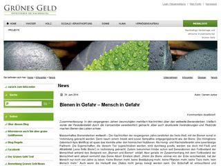 blog.gruenesgeld.net
