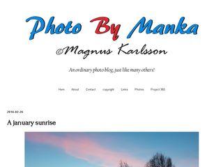 blog.photobymanka.se