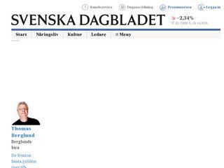 blog.svd.se