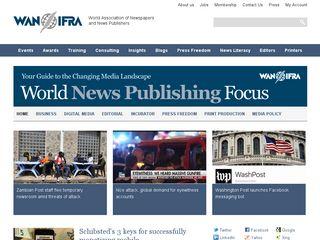 blog.wan-ifra.org