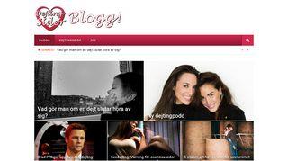 blogg.dejting-sidor.com
